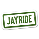 Read jayride.co.uk Reviews