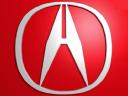 Jay Wolfe Acura Company Logo