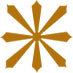 Jaz Hotels, Resorts & Cruises logo