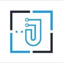 Jaza Software