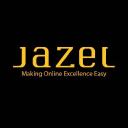 Jazel Auto logo icon