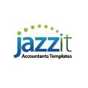 Jazzit logo