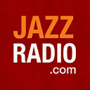 Jazzradio logo icon