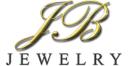 JB Jewelry BLVD logo