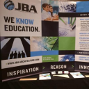 JBA Architecture and Consulting, LLC logo
