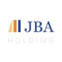 JBA Holding GmbH logo