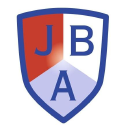 JBA Security BV logo