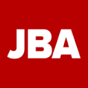 JBA International logo