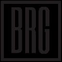 J.Baldwin's Restaurant & Premier Catering logo