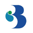 J. B. Barry and Partners Limited logo