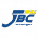 JBC Technologies, Inc logo