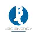 JBC Asia Pte Ltd logo