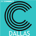 JBCconnect Creative Staffing logo