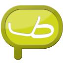 JB Communications LTD logo