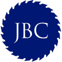 JB Cutting, Inc logo