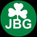 JB Gibbons Construction, LLC logo