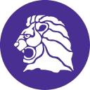 JBGR Retail logo