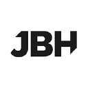 JBH Marketing logo