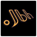 JBH Design & Exhibitions Ltd logo