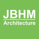 JBHM Architects logo