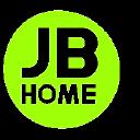 JBHome montage en services logo