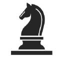 J. Biance Financial, Inc. logo