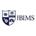 Jbims logo icon