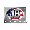 JB Industries logo