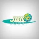 Jbk Associates logo icon
