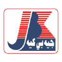 JBK Controls International logo