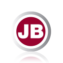 JB Key Co Ltd, Hardware & Security logo