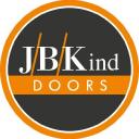 J B Kind Limited logo