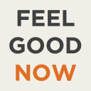 J Black's Feel Good Lounge logo