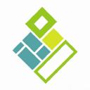 JB Landscaping & Interlock Inc. logo