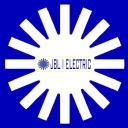 JBL ELECTRIC INC logo