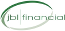 JBL Financial Services, Inc. logo