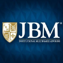 JBM - Institutional Multifamily Advisors logo