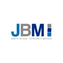JBM Servicios Inmobiliarios logo