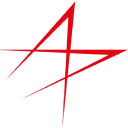JBM Interactive logo