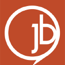 JB Media Group logo
