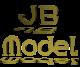 JBModel.eu logo
