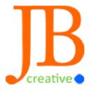 JBostick.com logo