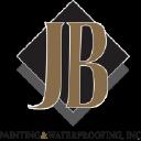 J B Construction & Design