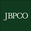 JB Poindexter Inc logo
