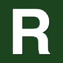 JB Rawcliffe & Sons Ltd logo