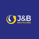 J&B Recycling Ltd logo