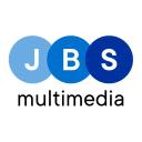 JBS Multimedia b.v. logo