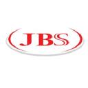 Jbs.com