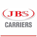 JBS Carriers, Inc. logo