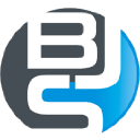 JBS Concrete logo